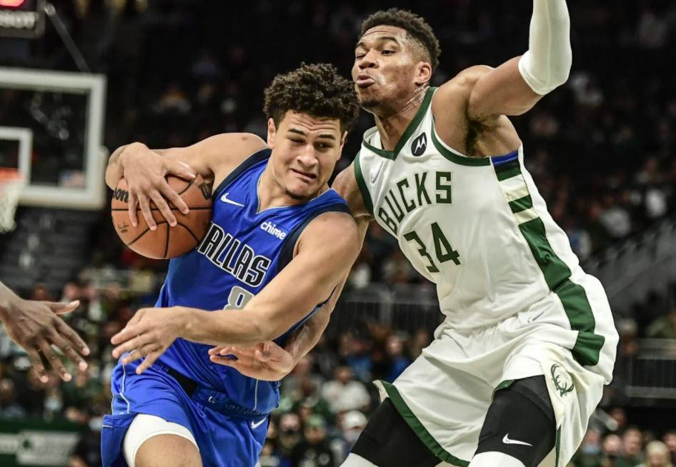 NBA-Giannis-Antetokounmpo-sport598體育新聞211018