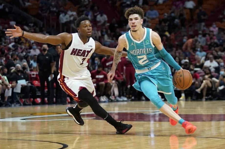 NBA-LaMelo-Ball-SPORT598體育新聞1012
