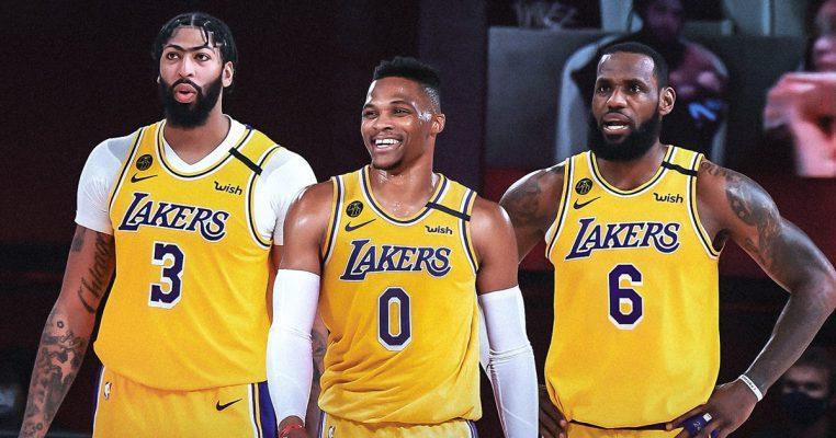 NBA-Lakers2021-22-SPORT598體育新聞1001