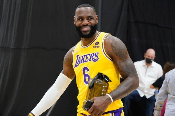 NBA-LeBron-James-SPORT598體育新聞1006