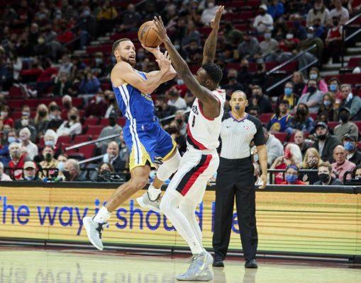 NBA-Stephen-Curry-SPORT598體育新聞-1005