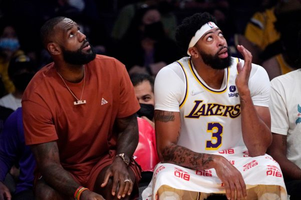 NBA-lakers-and-nets-SPORT598體育新聞1004