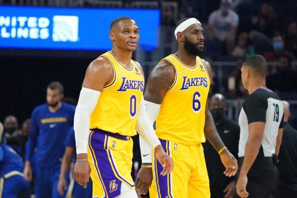 nba-LeBron-James-Russell-Westbrook-sport598體育新聞1011