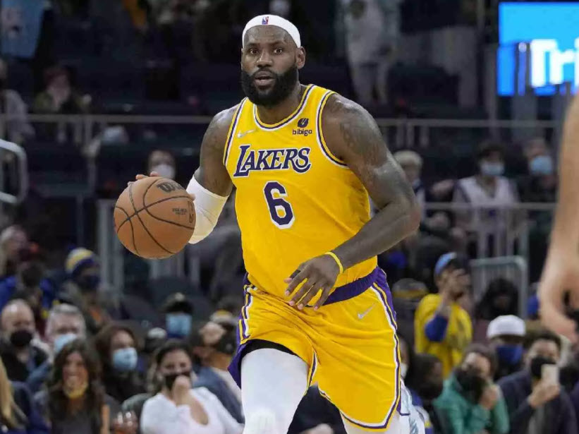 nba-LeBron-James-sport598體育新聞1015