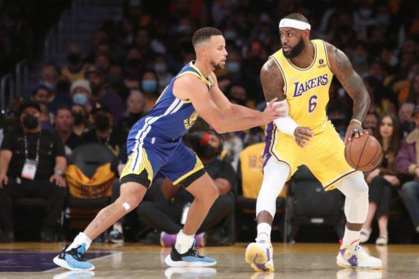 nba-Stephen-Curry-LeBron-James-sport598體育新聞211021